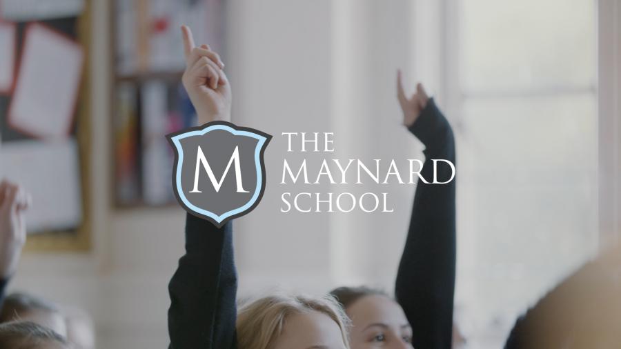 Maynard_Online .00_00_50_05.Still003