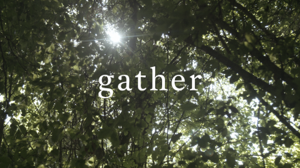 gathertitle